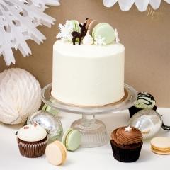 gingerbread_cake_minna_bakes_jyväskylä_insta
