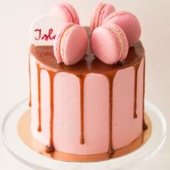 kakku_isla_minnabakes