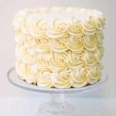 kakkutilaus_jyväskylä