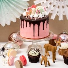 Tilaa kakku Vaajakoski