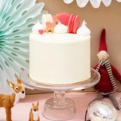 red_Velvet_cake_minna_bakes_jyväskylä