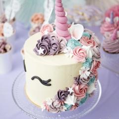 tilaa-kakku-jyväskylä