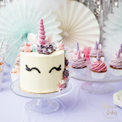 unicorn-cake-jyväskylä-minna-bakes